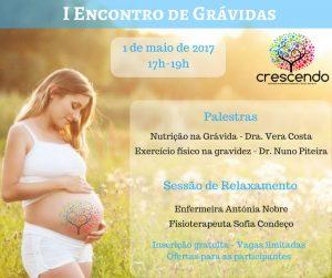 workshop crescendo