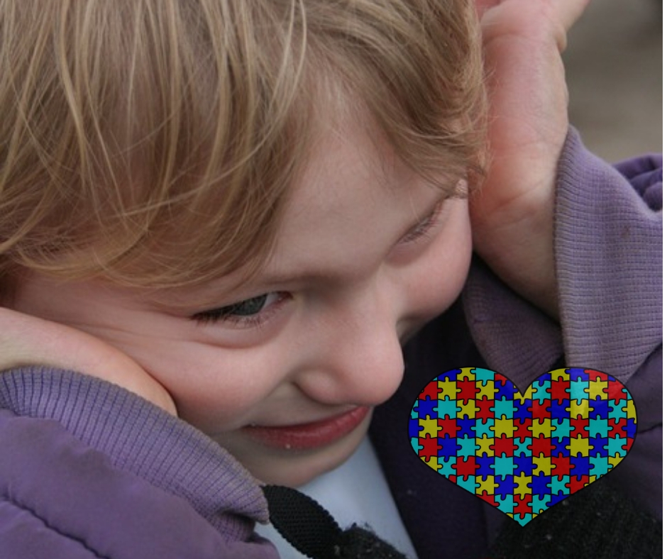 Espetro do autismo