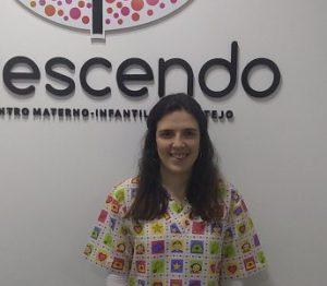 Pediatra Gabriela Botelho
